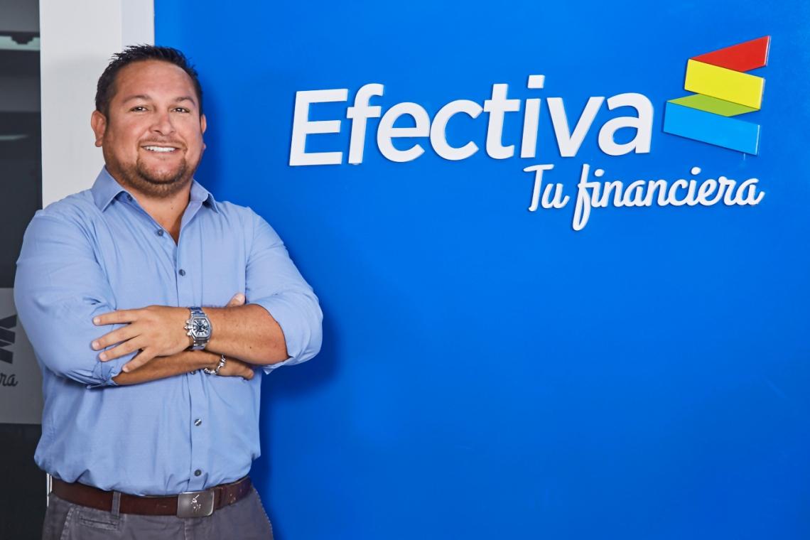 Fernando González.jpg