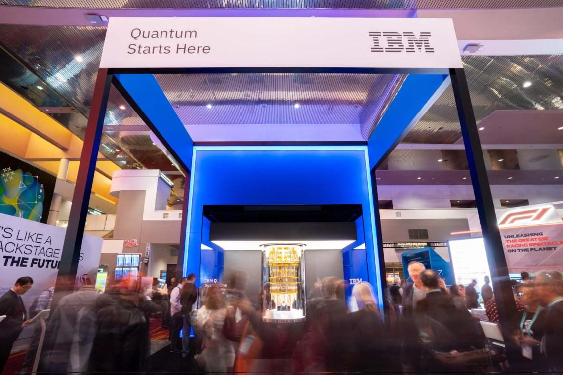IBM System One.jpg