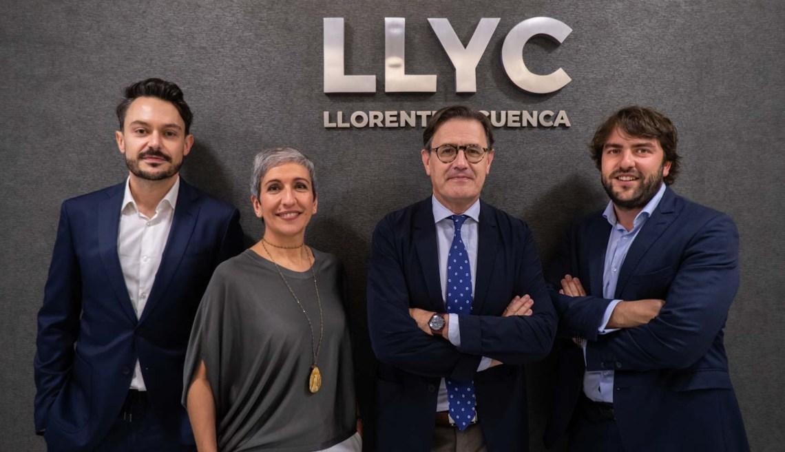 Llorente & Cuenca.jpg