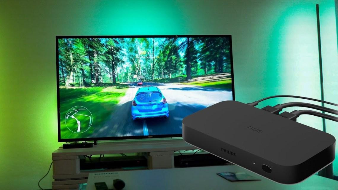 Philips Hue Play HDMI Sync Box.jpg
