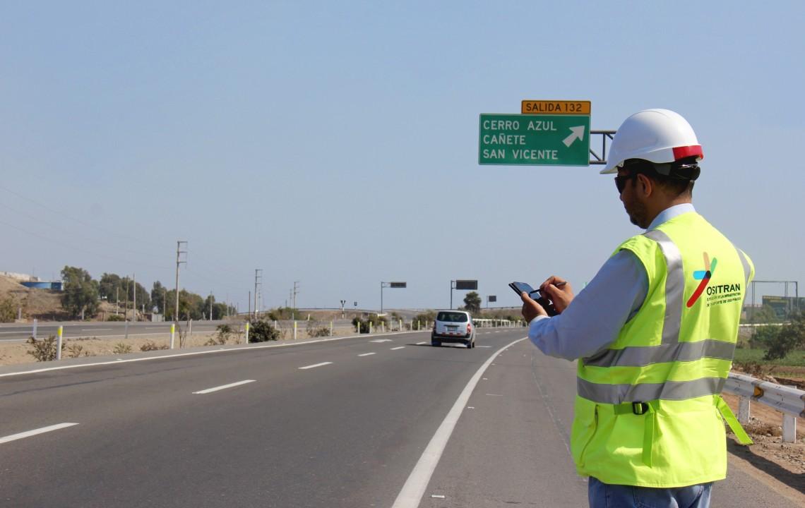 supervisión carreteras.jpg