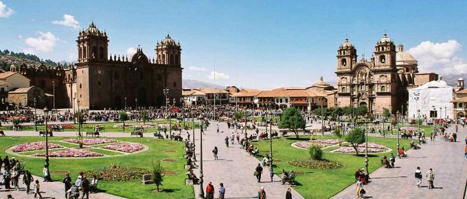 Turismo en  Perú.jpg