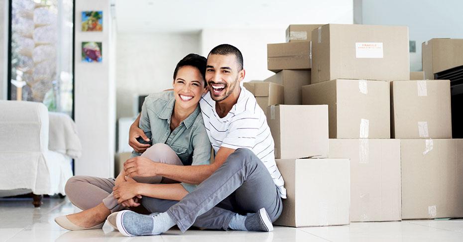 EXPERIAN_Crédito Hipotecario-5 razones por las que usted debería comprar vivienda desde joven