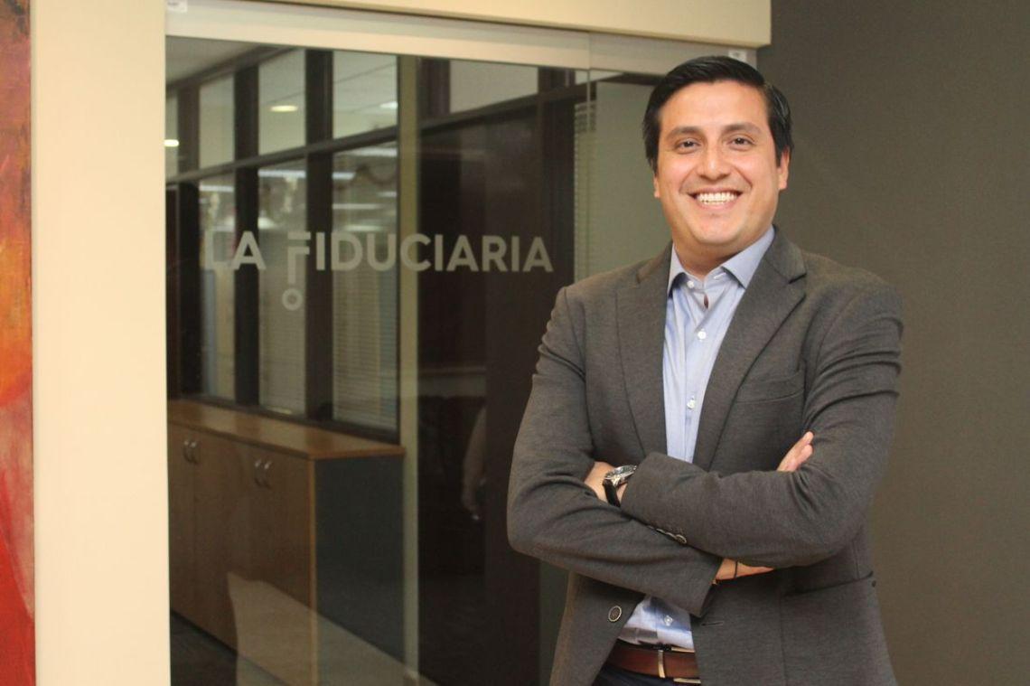 Foto Diego Uribe - LF