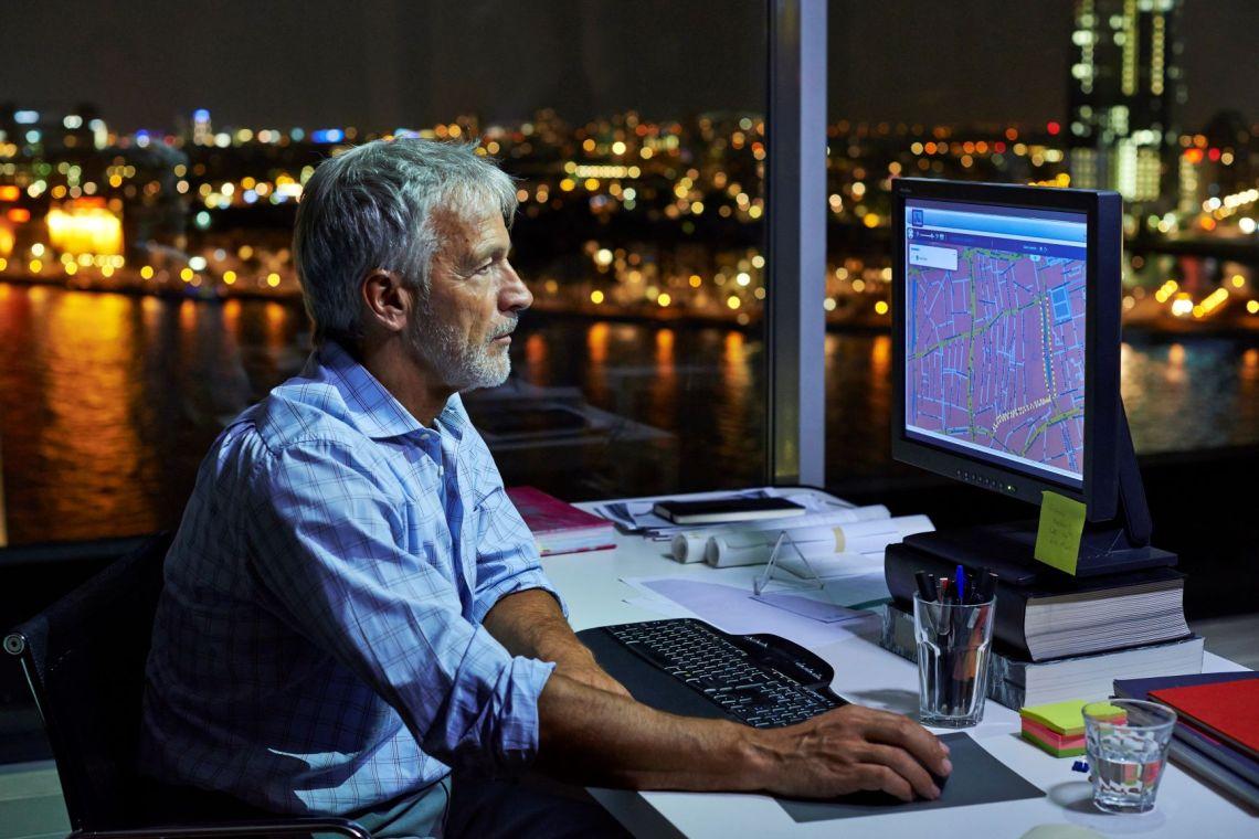 Signify presenta dos nuevas formas de transmitir datos a través de la iluminación _JT