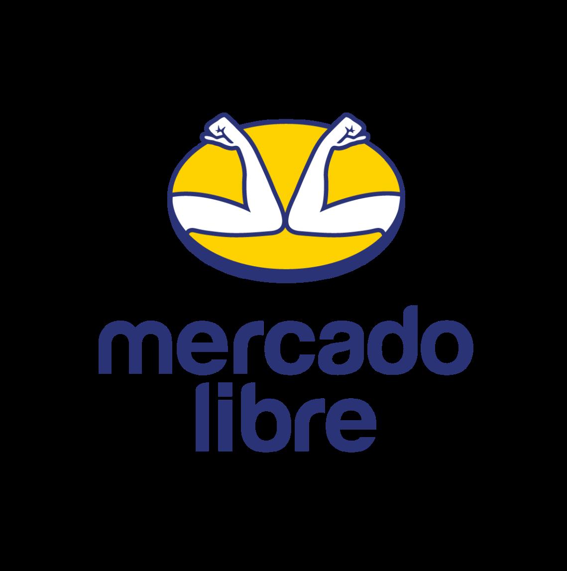 Logo MercadoLibre-Codo a Codo
