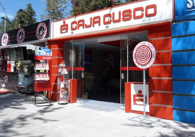 Caja Cusco 1