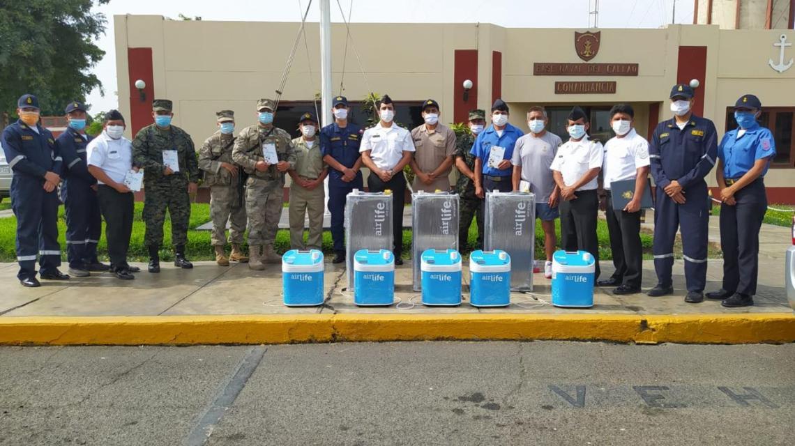 Grupo-Pana-Marina-de-Guerra-del-Perú
