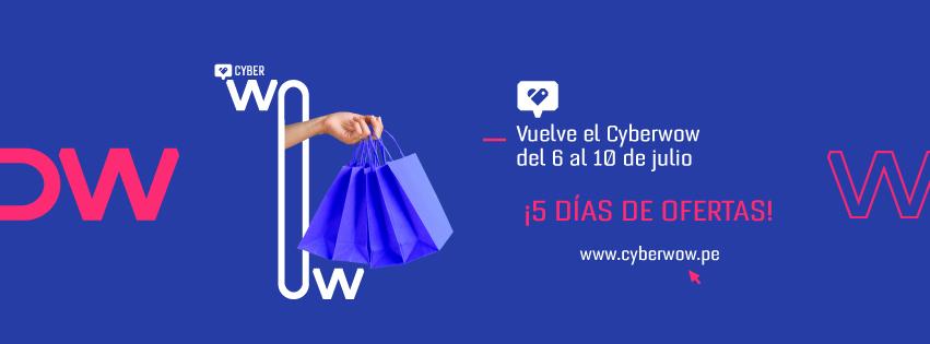 CyberWow2