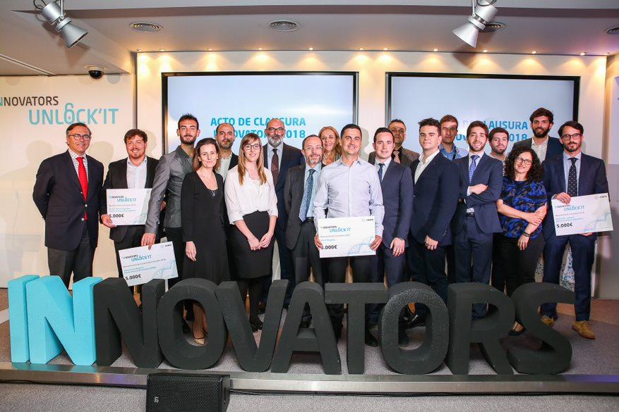 Innovators2019
