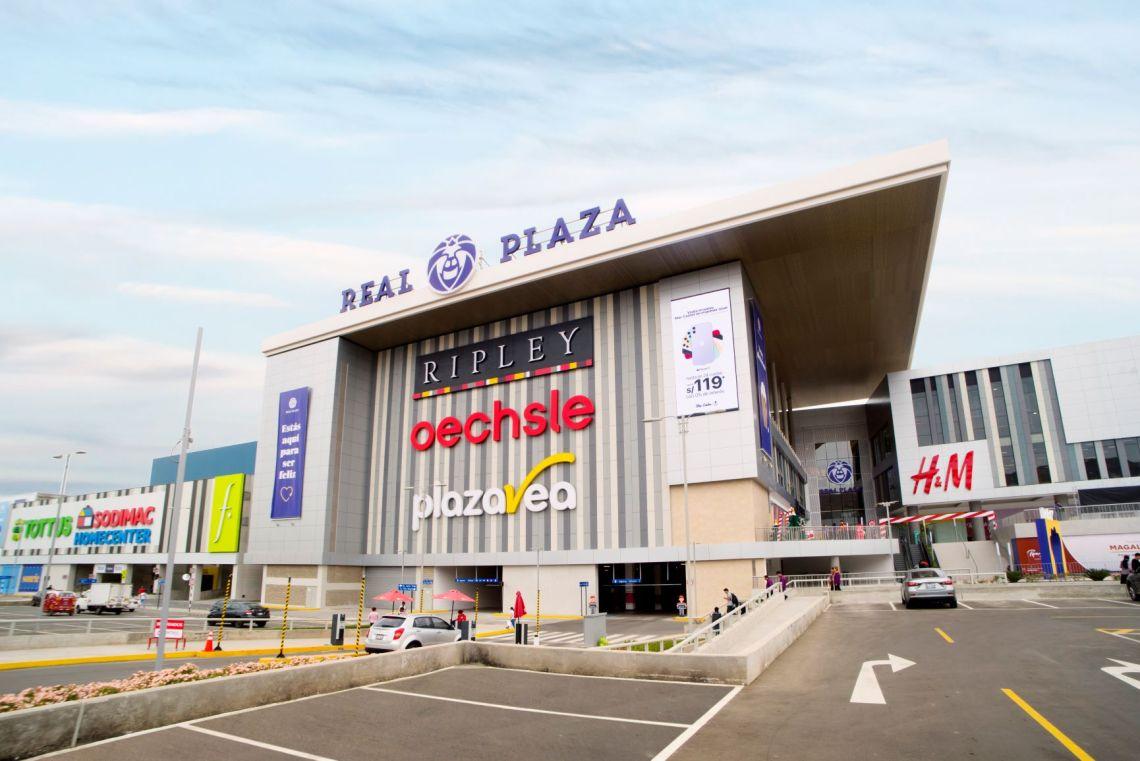 Real-Plaza-Puruchuco