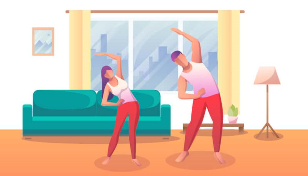 6 ejercicisos fáciles para hacer en casa (1)