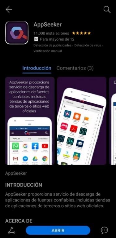 AppSeeker1