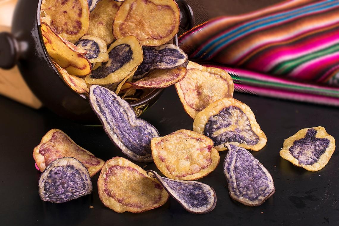 Chips Nativas01