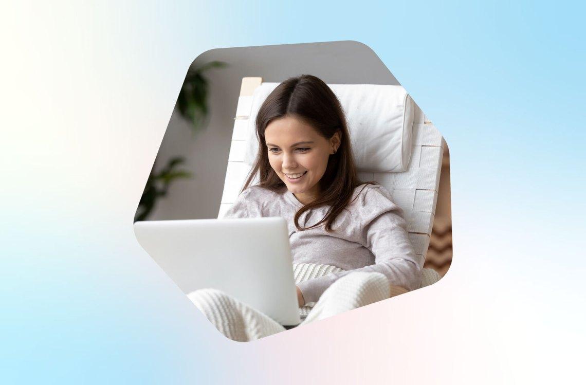 digital-comfort-zone-report