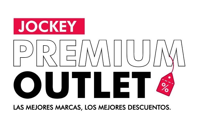 Logotipo Outlet