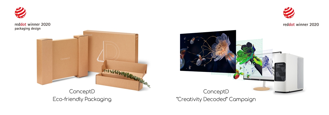ConcepD-Packaging_Campaign