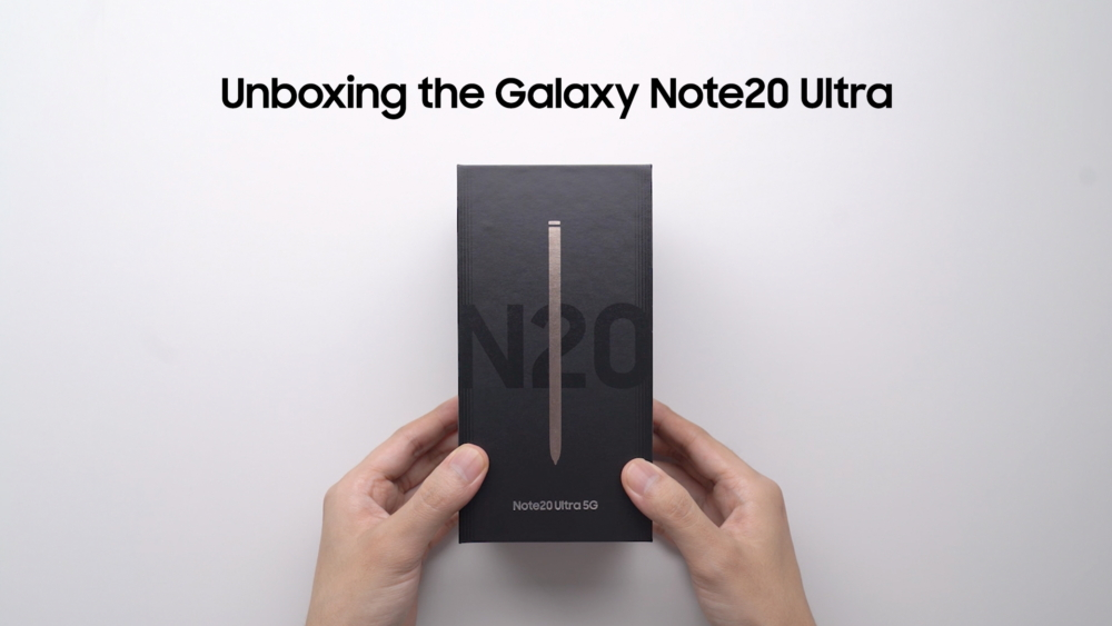 Galaxy Note20_Unboxing_Thumb1000