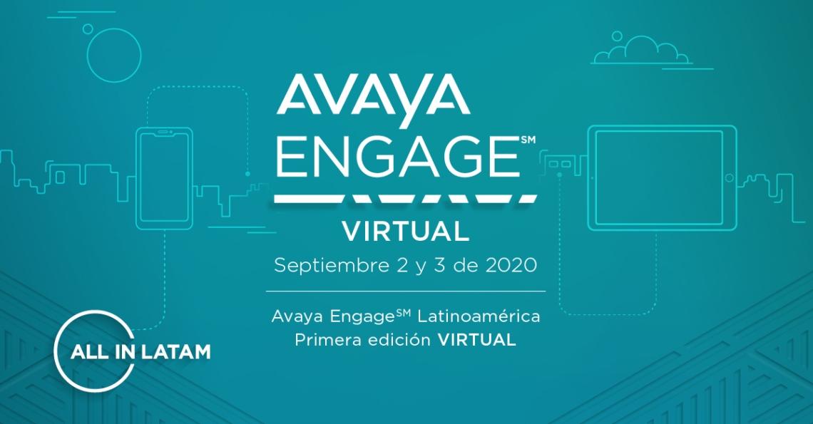 SM-AVAYA-ENGAGE-2020